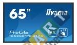 Iiyama TE6568MIS-B1AG